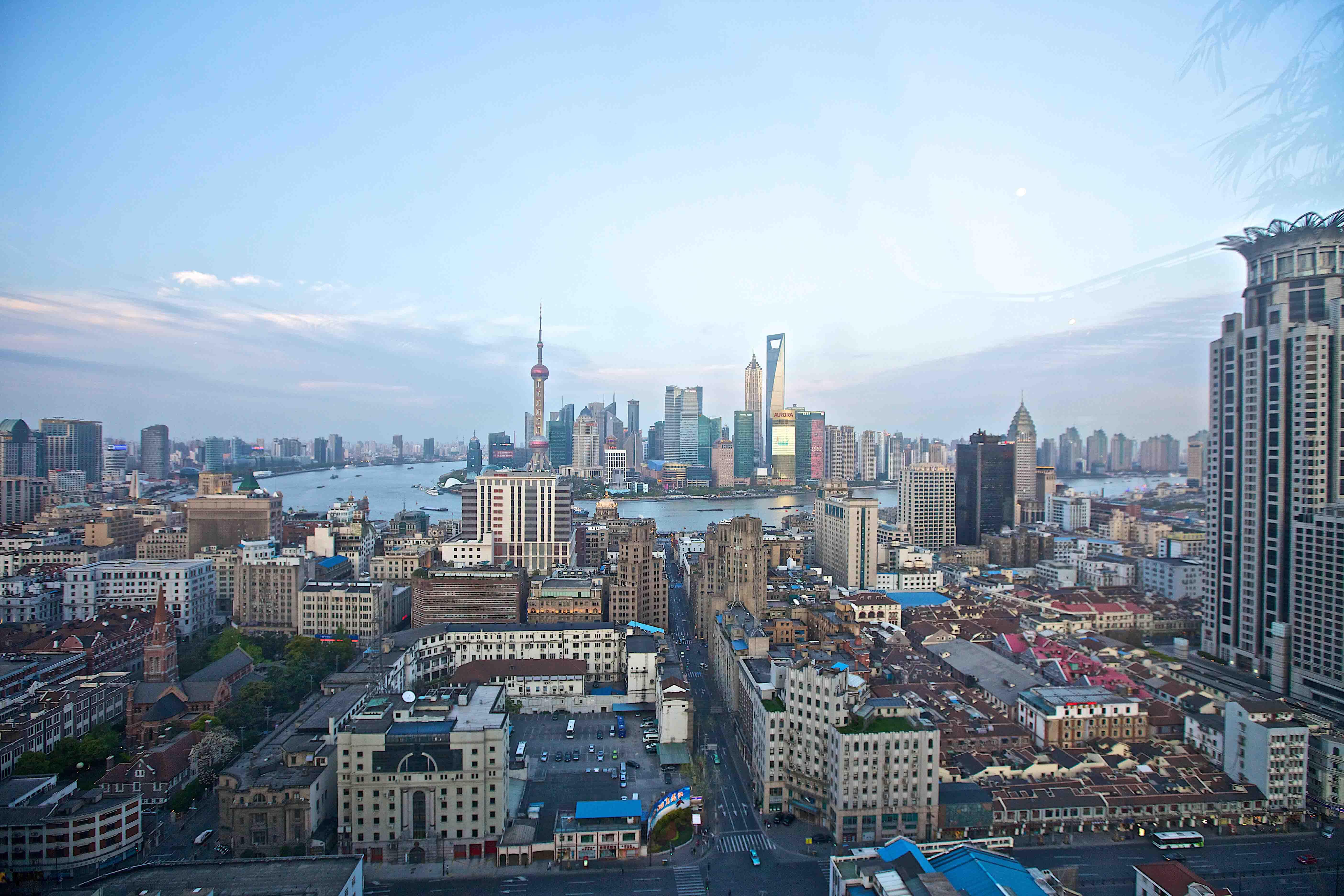 china-shanghai-50868-min