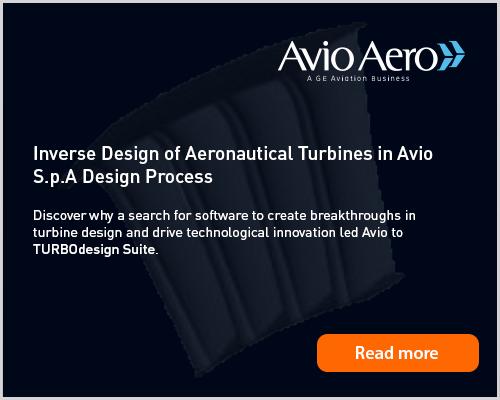 Avio ADT Case Study copy