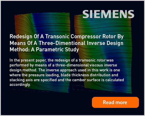 Simens ADT Paper_Transonic Compressor