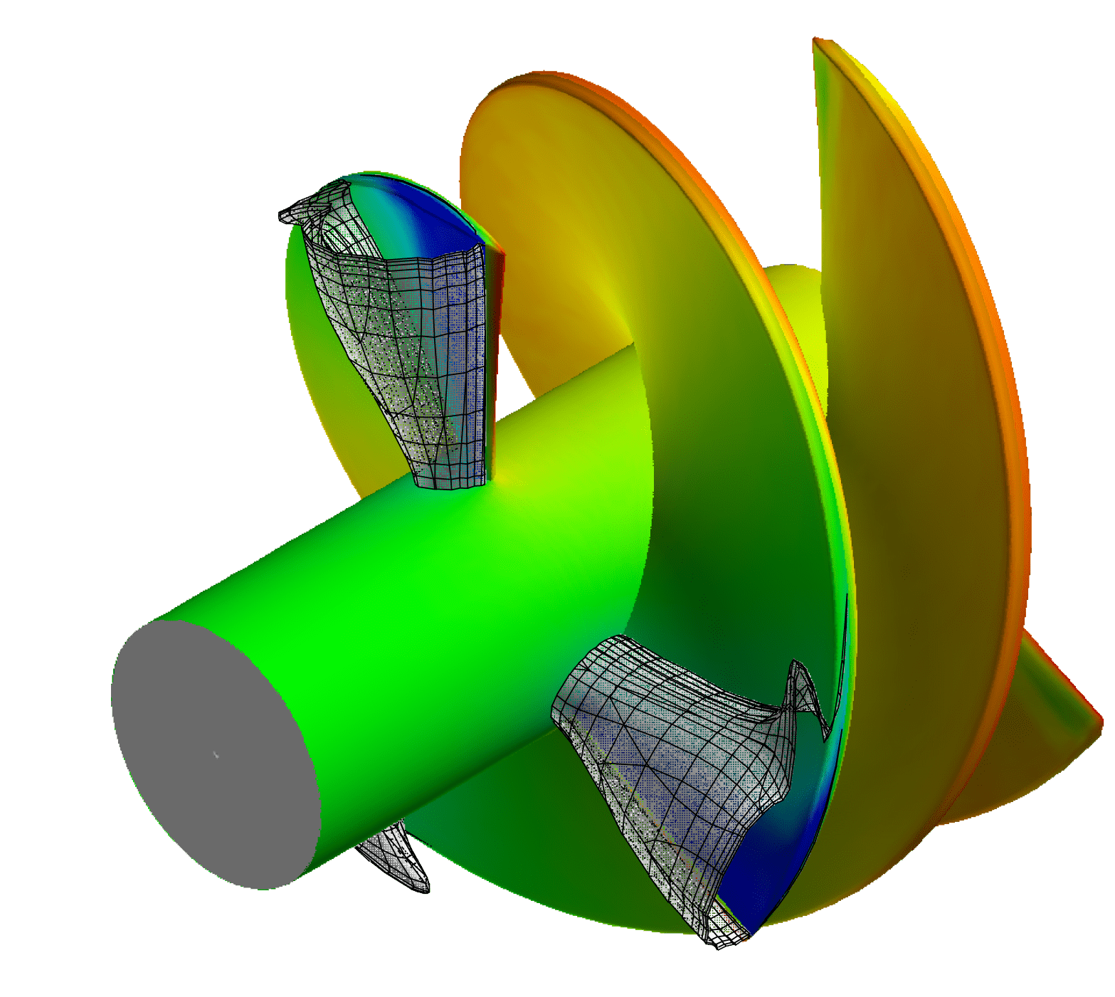 Services_Pump