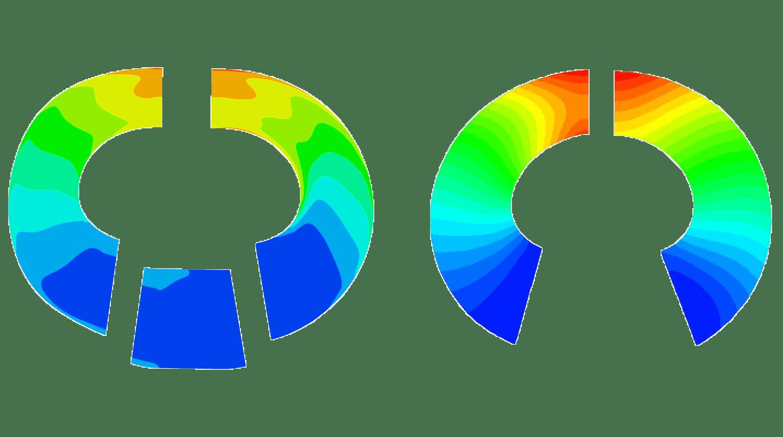 Services_Torque Converters