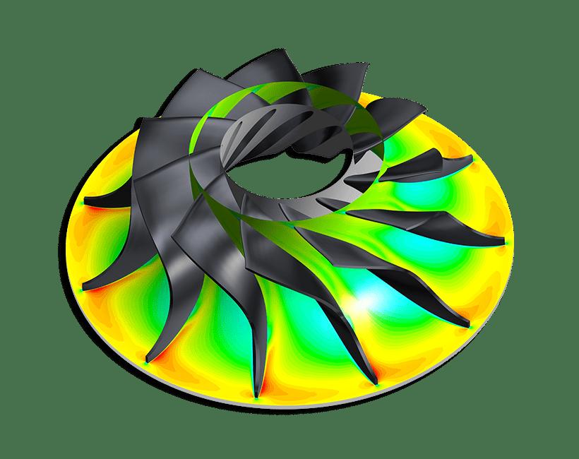 Services_Turbine