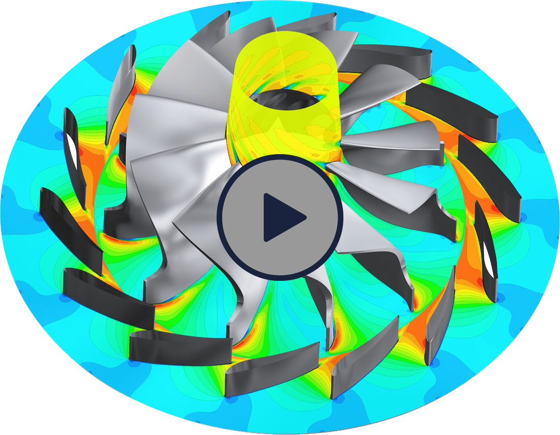 Toolkits_Impeller-compressed